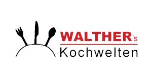 Walthers Kochwelten