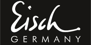 Eisch Germany
