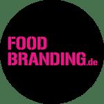 foodbranding.de