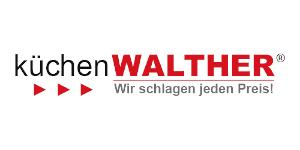 Küchen Walther
